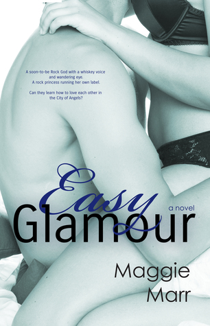 Easy Glamour