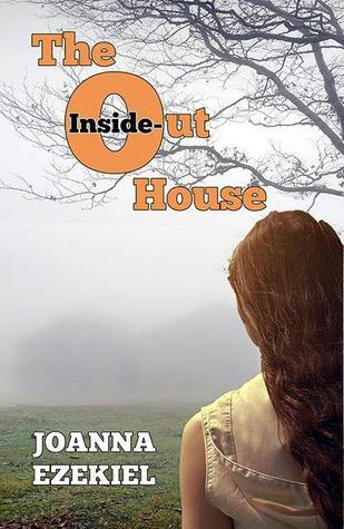 La casa de Inside-Out