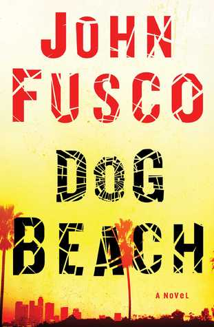 Playa del perro