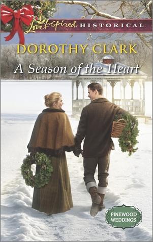 Una Temporada del Corazón