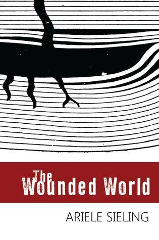 El mundo herido