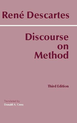 Discurso sobre el Método