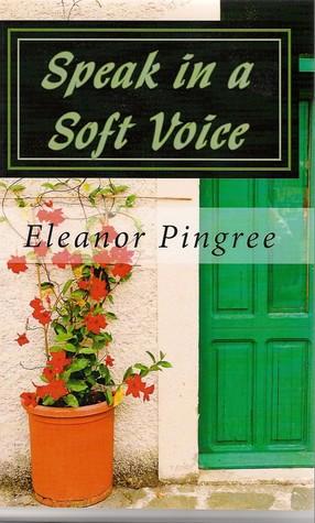 Habla en una voz suave: Un irlandés Lass en América