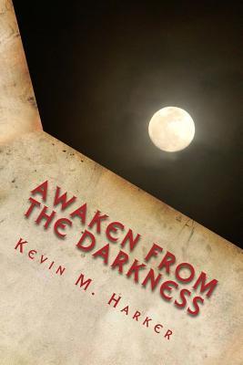 Despertar de la oscuridad