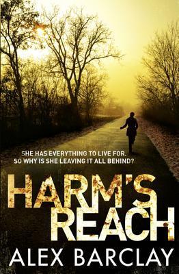 El alcance de Harm