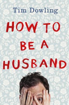 Cómo ser un esposo