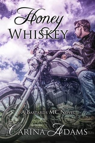Miel de whisky
