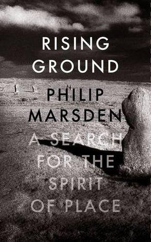 Rising Ground: Una búsqueda del espíritu del lugar