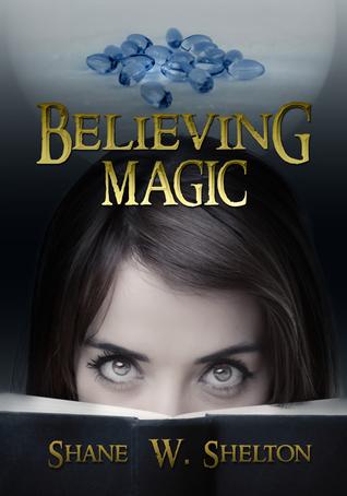 Creer en la magia