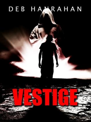 Vestigio