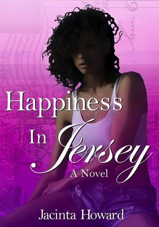 Felicidad en Jersey