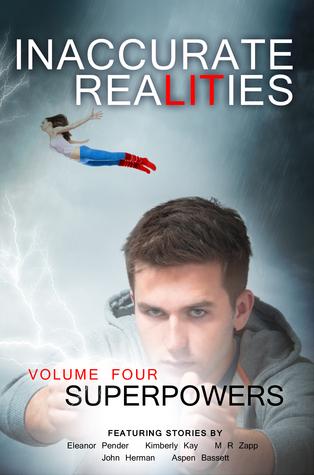 Superpotencias