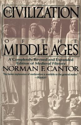La Civilización de la Edad Media