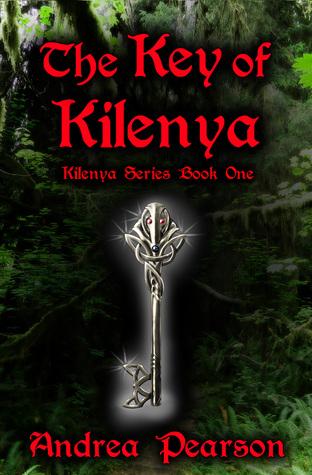 La Llave de Kilenya