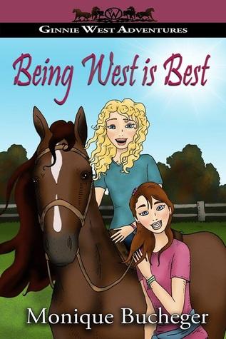 Ser West es lo mejor