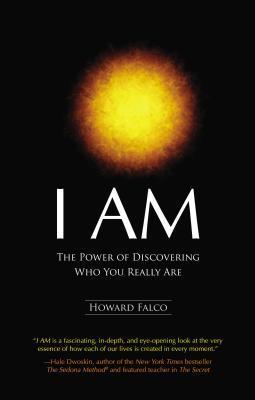YO SOY: El poder de descubrir quién eres realmente