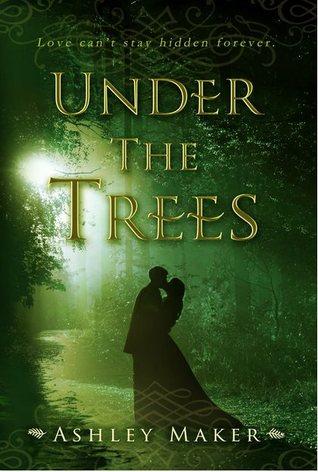 Bajo los árboles