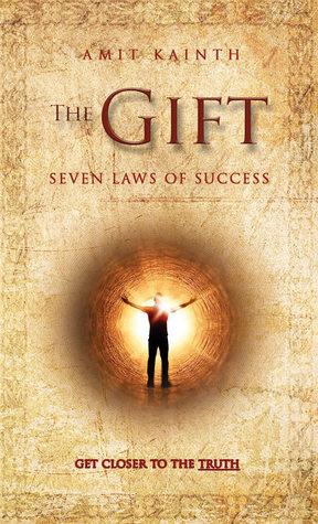 El Regalo - Las 7 Leyes del Éxito