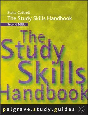 El manual de habilidades de estudio