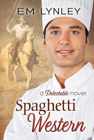 Espagueti occidental
