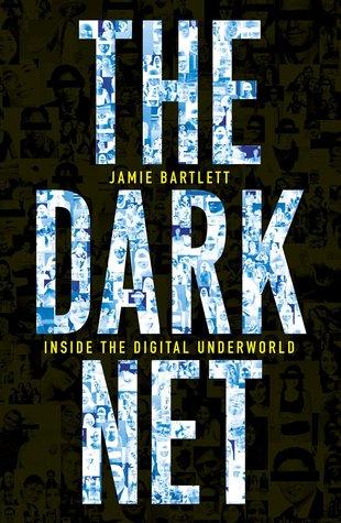 La red oscura: Dentro del submundo digital
