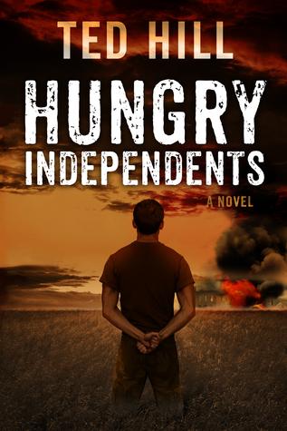 Independientes hambrientos