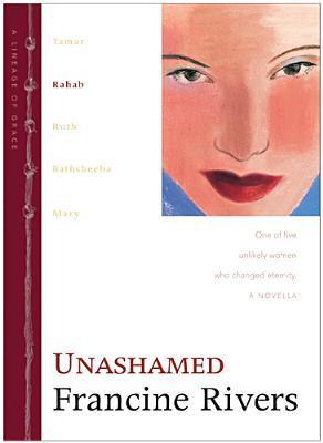 Sin temor: Rahab