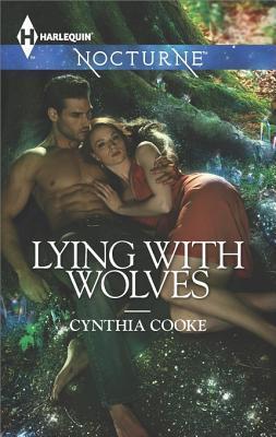 Mentir con lobos