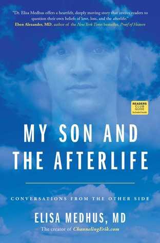 Mi Hijo y la Vida Después: Conversaciones desde el Otro Lado