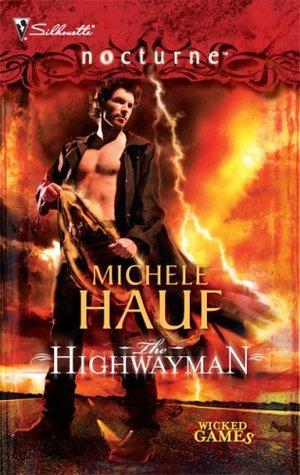El Highwayman
