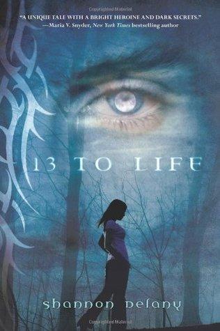 13 a la vida