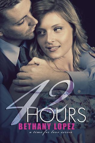 42 horas