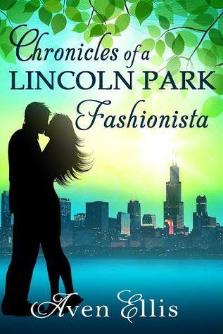 Crónicas de un Lincoln Park Fashionista