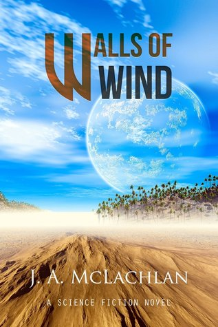 Paredes del viento