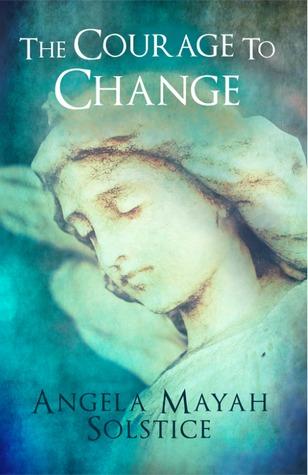 El coraje de cambiar