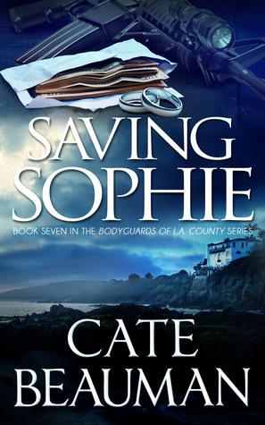 Salvando a Sophie
