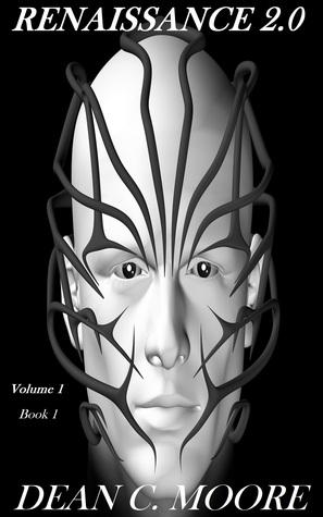 Renaissance 2.0: Carnaval de personajes, cruzadas y causas