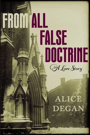 De toda la falsa doctrina