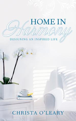 Home in Harmony: Diseñando una Vida Inspirada
