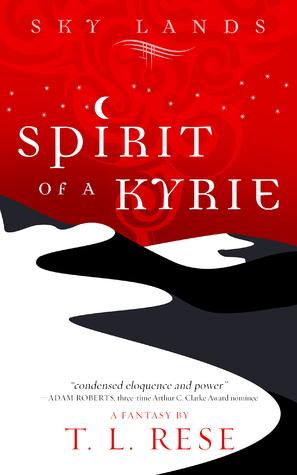 Espíritu de un Kyrie