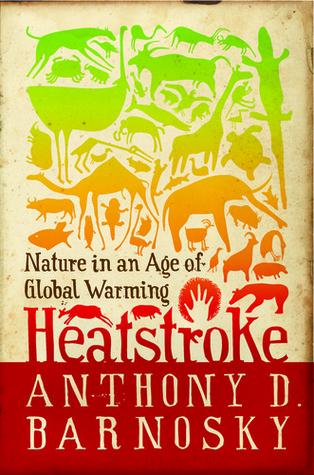 Insolación: la naturaleza en una era de calentamiento global