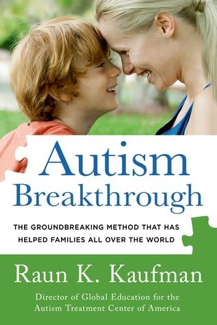 Autism Breakthrough: El método innovador que ha ayudado a las familias en todo el mundo