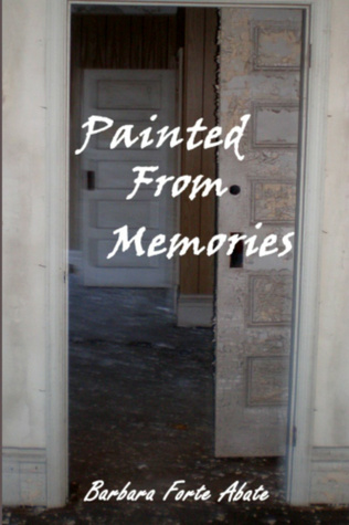 Pintado de recuerdos