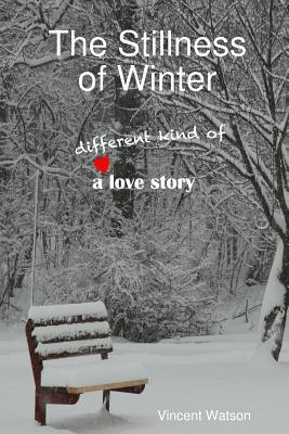 La quietud del invierno