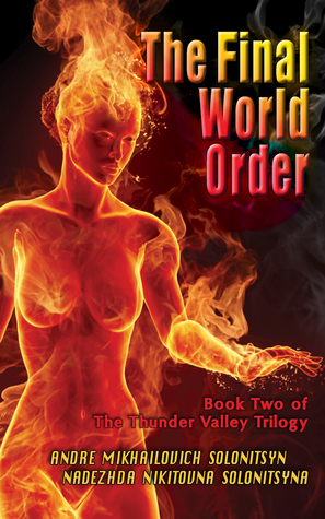 El Orden Mundial Final