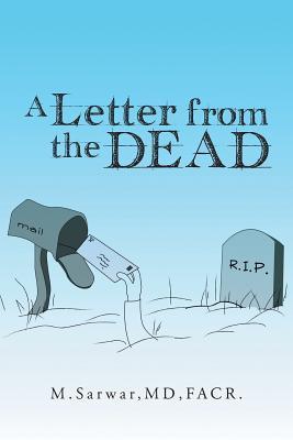 Una carta de los muertos