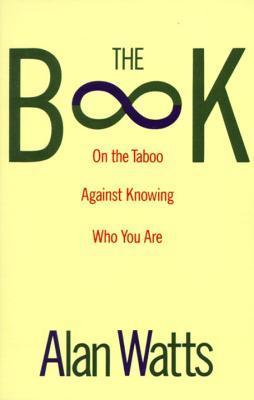 El libro sobre el tabú contra saber quién eres