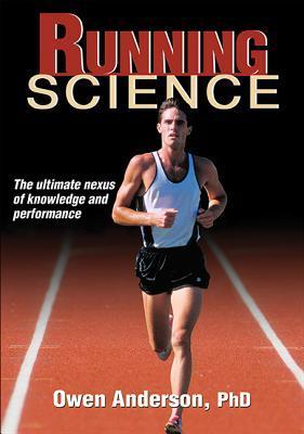 Ciencias de la carrera