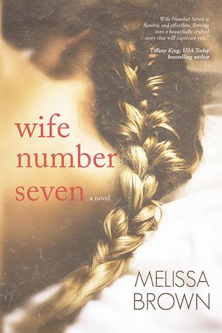 Esposa número siete