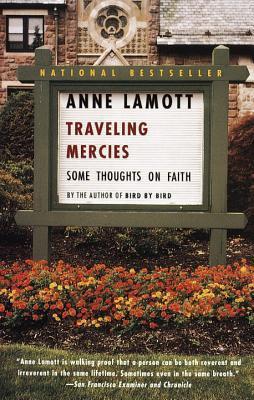 Viajar Misericordias: Algunas reflexiones sobre la fe